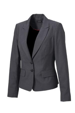 CLC6001 grey