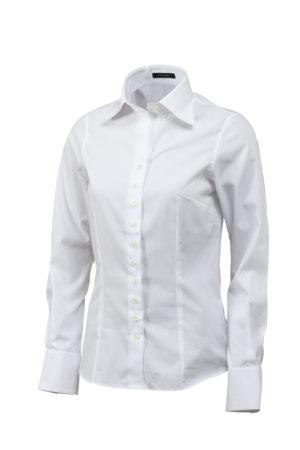 CLF6001 white