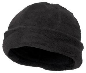 FLM320 black