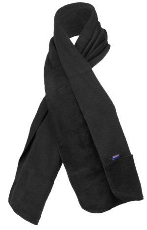 FLS320 black