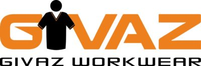 GIVAZ WORKWEAR