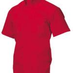 OHK150 red