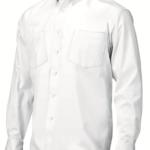 OHL150 white