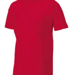 PPK180 red