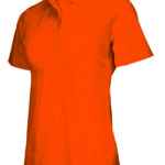 PPT200 orange