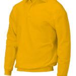PSB280 yellow