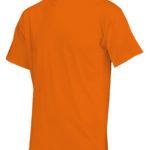 T145 orange