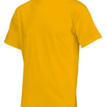 T145 yellow