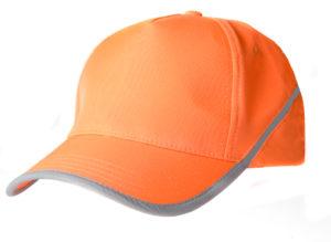 TCP2000 orange