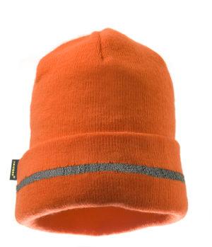 TMU2000 orange