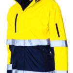 TPE3001 yellownavy