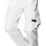 TQC2000 white