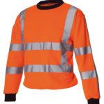 TS-RWS orange