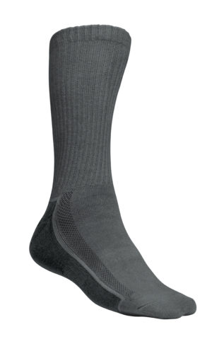 TSD8000 greyblack