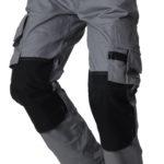 TWC2000 greyblack