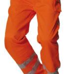 TWR3001 orange