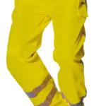 TWR3001 yellow