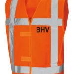 V-RWS-BHV fluororange