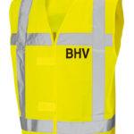 V-RWS-BHV fluoryellow