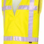 V-RWS-FRAST yellow